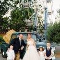 1375616276 thumb 1370360712 real weddings heather and tom winters california 6