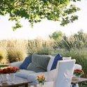 1375616287_thumb_1370362244_real-weddings_heather-and-tom-winters-california-10