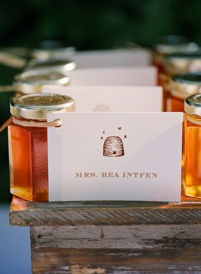 Favors & Gifts, Real Weddings, Wedding Style, white, orange, Edible Wedding Favors, Rustic Wedding Favors & Gifts, Rustic Real Weddings, Spring Weddings, West Coast Real Weddings, Classic Real Weddings, Spring Real Weddings, Vintage Real Weddings, Classic Weddings, Rustic Weddings, Vintage Weddings