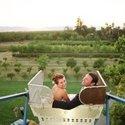 1375616308 thumb 1370362332 real weddings heather and tom winters california 16