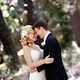 1375616319 small thumb 1369853063 real wedding hilary and jeff ca 1.jpg