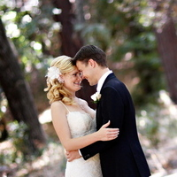 Real Weddings, Wedding Style, white, ivory, Summer Weddings, West Coast Real Weddings, Classic Real Weddings, Summer Real Weddings, Classic Weddings
