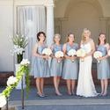 1375616329 thumb 1369848511 real wedding hilary and jeff ca 5.jpg