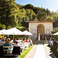 Real Weddings, Wedding Style, ivory, Summer Weddings, West Coast Real Weddings, Classic Real Weddings, Summer Real Weddings, Classic Weddings