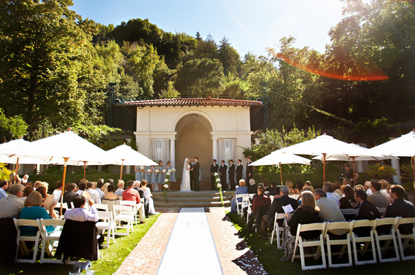 Real Weddings, Wedding Style, ivory, Summer Weddings, West Coast Real Weddings, Classic Real Weddings, Summer Real Weddings, Classic Weddings