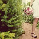 1375616369_thumb_1371239102_real_weddings_holley-and-jason-austin-texas-3