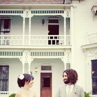 Real Weddings, Wedding Style, Southern Real Weddings, Garden Real Weddings, Garden Weddings