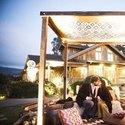 1375616481 thumb 1369855196 real wedding jackie and joby ca 13.jpg