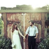 Real Weddings, Wedding Style, Fall Weddings, Rustic Real Weddings, West Coast Real Weddings, Fall Real Weddings, Rustic Weddings