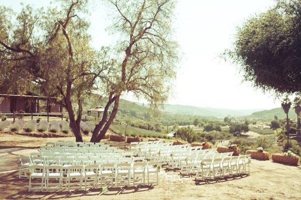 Real Weddings, Wedding Style, Fall Weddings, Rustic Real Weddings, West Coast Real Weddings, Fall Real Weddings, Rustic Weddings
