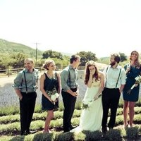 Real Weddings, Wedding Style, blue, Fall Weddings, Rustic Real Weddings, West Coast Real Weddings, Fall Real Weddings, Rustic Weddings