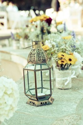 Flowers & Decor, Real Weddings, Wedding Style, Fall Weddings, Rustic Real Weddings, West Coast Real Weddings, Fall Real Weddings, Rustic Weddings, Fall Wedding Flowers & Decor, Rustic Wedding Flowers & Decor