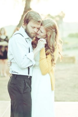 Real Weddings, Wedding Style, yellow, Fall Weddings, Rustic Real Weddings, West Coast Real Weddings, Fall Real Weddings, Rustic Weddings
