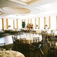 West Coast Real Weddings, Classic Real Weddings