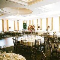 West Coast Real Weddings, Classic Real Weddings