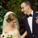 1375616674_thumb_1371492830_real_weddings_janie-an-_steve-gunthrie-oaklahoma-1