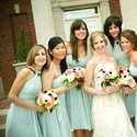 1375616698_thumb_1371492838_real_weddings_janie-an-_steve-gunthrie-oaklahoma-6