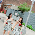 1375616809 thumb 1369944804 real wedding jen and james ny 2.jpg