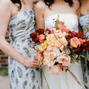 1375616813 thumb 1369944806 real wedding jen and james ny 3.jpg
