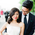 1375616819 thumb 1369944800 real wedding jen and james ny 1.jpg
