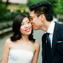 1375616820 thumb 1369944811 real wedding jen and james ny 6.jpg