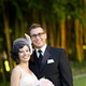 1375616942 small thumb 1370889110 real weddings jen and travis belmont california 1