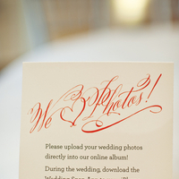 Reception, Stationery, Real Weddings, Wedding Style, Southern Real Weddings, Summer Weddings, Summer Real Weddings, Southern weddings