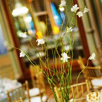 Flowers & Decor, Real Weddings, Wedding Style, Centerpieces, Spring Weddings, West Coast Real Weddings, Shabby Chic Real Weddings, Spring Real Weddings, Shabby Chic Weddings, Spring Wedding Flowers & Decor