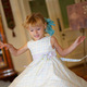 1375617005 small thumb 1370889141 real weddings jen and travis belmont california 19