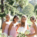 1375617030 thumb 1368393523 1367564249 1367563061 real wedding jenna and jeff los angeles 1