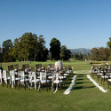 1375617046_thumb_1368393380_1367563071_real-wedding_jenna-and-jeff-los-angeles_13