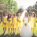 1375617098_thumb_1368481621_real-wedding_jenna-and-patrick-mn-3.jpg
