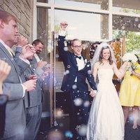 Real Weddings, Summer Weddings, Midwest Real Weddings, Summer Real Weddings, minnesota weddings, minnesota real weddings