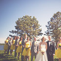 1375617115_thumb_1368481627_real-wedding_jenna-and-patrick-mn-7.jpg