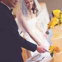 1375617136_thumb_1368481634_real-wedding_jenna-and-patrick-mn-12.jpg
