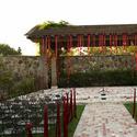 1375617157 thumb 1370885747 real weddings jenna and ryan yountville california 7