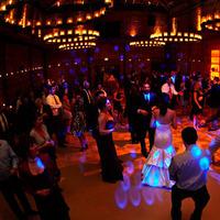 Real Weddings, Wedding Style, West Coast Real Weddings, Glam Real Weddings, Glam Weddings