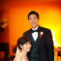 1375617198 thumb 1370884323 real weddings jennifer and billy san francisco california 1