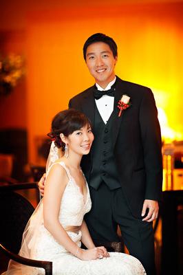 Real Weddings, Wedding Style, Fall Weddings, Modern Real Weddings, City Real Weddings, Fall Real Weddings, City Weddings, Modern Weddings
