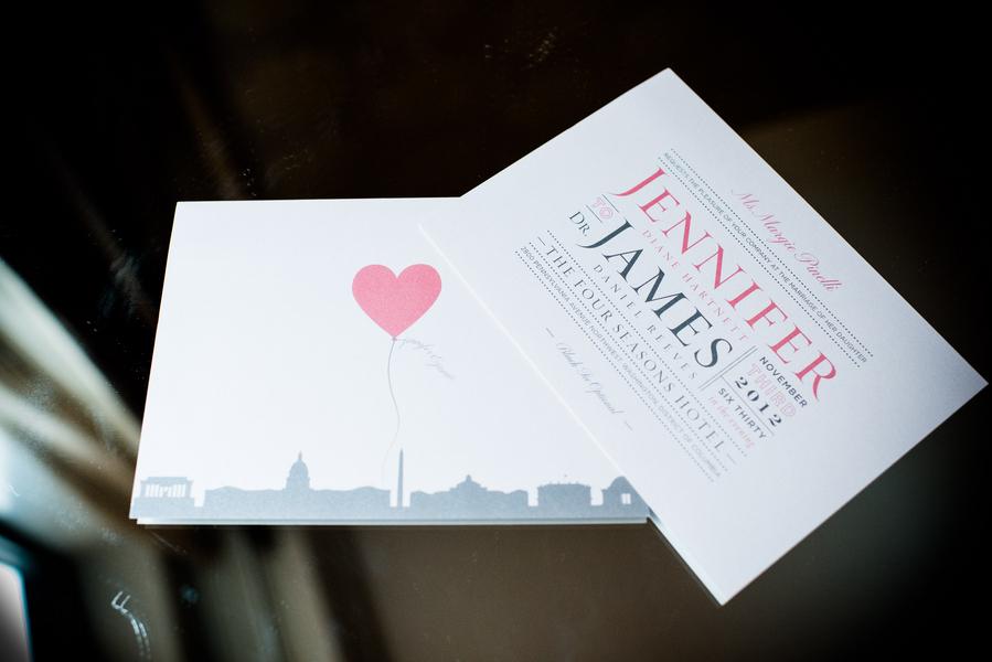 Real Weddings, pink, Modern Wedding Invitations, Fall Weddings, Modern Real Weddings, Fall Real Weddings, modern wedings