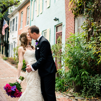 Real Weddings, Fall Weddings, Modern Real Weddings, Fall Real Weddings, modern wedings