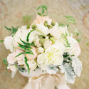 1375617318 thumb 1368393509 1367432780 real wedding jennifer and kirt ca 2.jpg