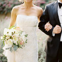 1375617367 thumb 1368393177 1367434033 real wedding jennifer and kirt ca 14.jpg