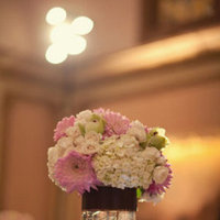 Flowers & Decor, Real Weddings, Wedding Style, Centerpieces, Spring Weddings, West Coast Real Weddings, Garden Real Weddings, Spring Real Weddings, Garden Weddings, Garden Wedding Flowers & Decor, Spring Wedding Flowers & Decor