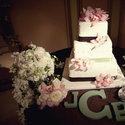 1375617474 thumb 1370887792 real weddings jennifer and paul pasadena california 18
