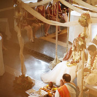 Real Weddings, Midwest Real Weddings, minnesota weddings, minnesota real weddings