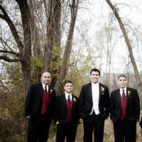 Real Weddings, Midwest Real Weddings, minnesota weddings, minnesota real weddings