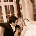 1375617585 thumb 1369861616 real wedding jeri and christopher fr 1.jpg