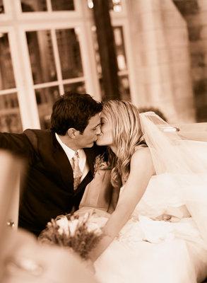 Destinations, Real Weddings, Wedding Style, white, ivory, brown, Destination Weddings, Europe, Summer Weddings, Classic Real Weddings, Garden Real Weddings, Summer Real Weddings, Classic Weddings, Garden Weddings