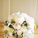 1375617643 thumb 1368393580 1367913291 real wedding jess and brendan new south wales 2